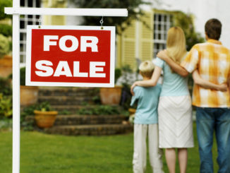Prudent home buyer