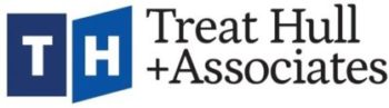 Treat Hull & Associates Ltd., Brokerage