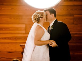 Weddings Special Events Prince Edward County
