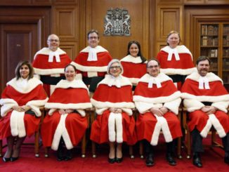 On August 24th, the Supreme Court of Canada announced that it would not hear an appeal of a Competition Tribunal ruling against the Toronto Real Estate Board (TREB). This Supreme Court decision makes MLS data widely available.