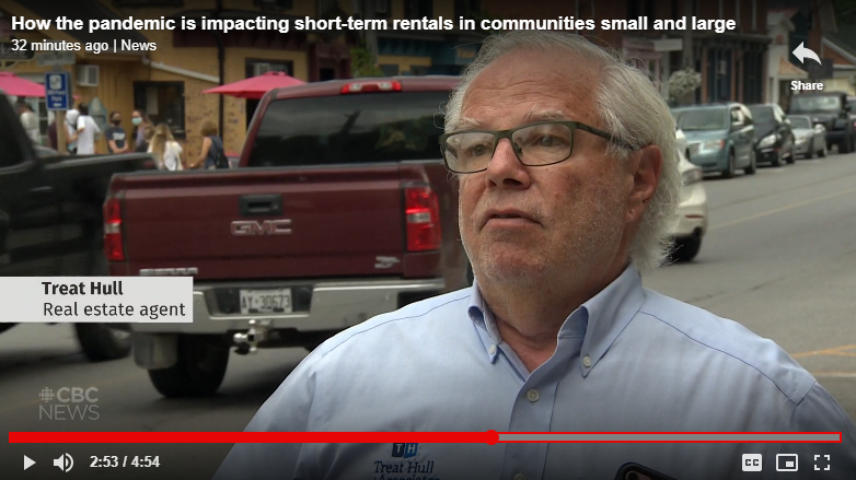 Image shows a screen grab from CBC TV The National interviewing broker of record Treat Hull on the ...</div></li><li ><a href=